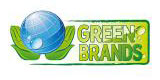 Green Brands