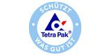 Tetra Pak GmbH & Co. KG