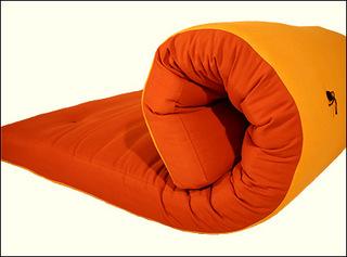 inter   http   www holz futon werkstatt de holzwerkstatt   futonwerkstatt  rh   eco world de