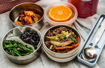 Leichte Sommerküche Essen Und Trinken : Koch workshop: leichte sommerküche für unterwegs leckere bio & fair