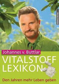 Johannes Von Buttlar
