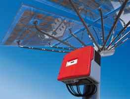 Innovative technologien für den erfolg der photovoltaik