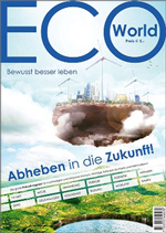 Cover ECO-World 2013