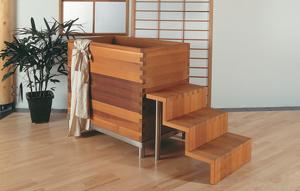 plattform. Black Bedroom Furniture Sets. Home Design Ideas
