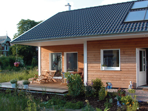 ökologische Häuser moresby eco de das portal für ökologisches