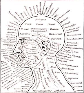 gesichtsdiagnostik krankheiten erkennen