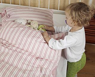 bio bettw sche f r kinder gesunder winterschlaf weich. Black Bedroom Furniture Sets. Home Design Ideas