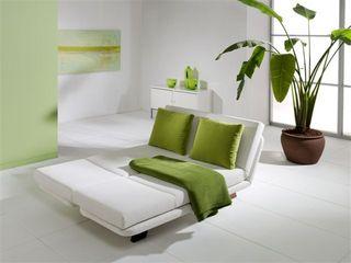 schlafsofas von wolkenweich f r den besuch nur das beste. Black Bedroom Furniture Sets. Home Design Ideas