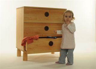 holz ist nicht gleich holz kocontrol informiert worauf es ankommt. Black Bedroom Furniture Sets. Home Design Ideas