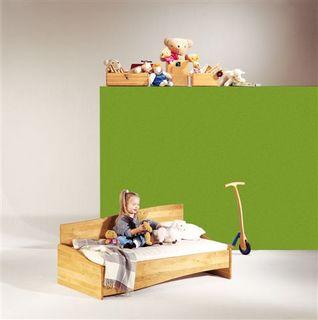Kindermöbel Mit ökocontrol Siegel Gesunder Start Ins Leben