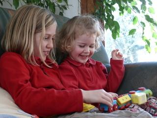 umwelt und gesundheitsbewusst kinderspielzeug kaufen. Black Bedroom Furniture Sets. Home Design Ideas