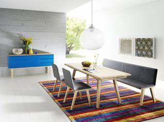 lust auf fr hling macht die afa augsburg mit preisgekr nten massivholzm beln von anrei. Black Bedroom Furniture Sets. Home Design Ideas
