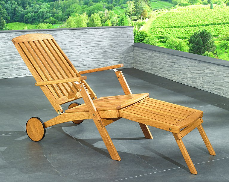 kologische gartenm bel aus fsc zertifiziertem robinienholz im onlineshop familien m. Black Bedroom Furniture Sets. Home Design Ideas