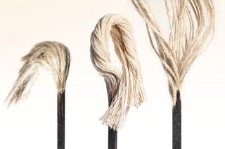puschel_collage_extra_klein Bleistifte ohne Holz Lifestyle Mode