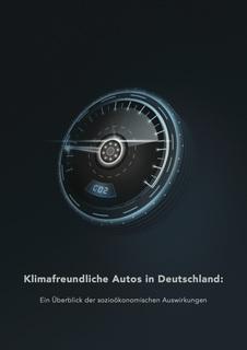 ecf_de_cars_screen_single-pages Klimafreundliche PKW: Deutschlands Wirtschaft profitiert vom Ausbau Automobil Mobilität