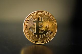 wird ein bitcoin reich machen