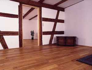 neue massivholzb den machen s m glich. Black Bedroom Furniture Sets. Home Design Ideas